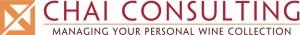Chai Consulting logo