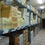 Importer cases