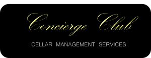 concierge club--services page