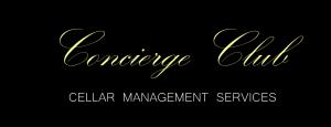 concierge club--services page