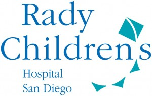 RCH SanDiego 300x190 San Diego Wine Storage Supports Rady Childrens Hospital