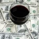 Wine Investing2