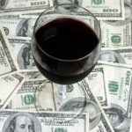 Wine Investing2 150x150 Would you pay $10,000,000 for an acre of grapes?