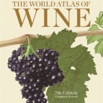 World Atlas of wine 150x150 More Wine News