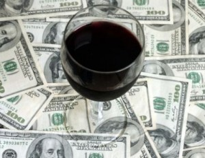 Wine Investing2 300x232 Worlds most expensive and best value wines