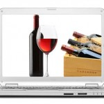Buying wine online 150x150 BUYING WINE?  THE WEB IS YOUR FRIEND