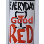 Everyday good red 150x150 SPENDING TOO MUCH ON HAMBURGER WINE?