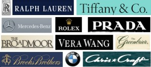 luxury logo array 300x133 SPENDING TOO MUCH ON HAMBURGER WINE?