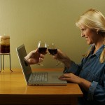online wine buying 150x150 BUYING WINE?  THE WEB IS YOUR FRIEND