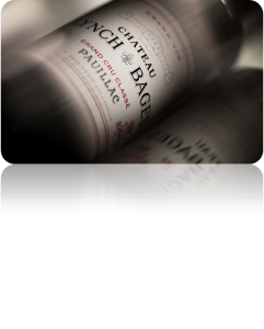 Lynch Bages 241x300 SDWS and Spectrum Wine Auctions do Bordeaux